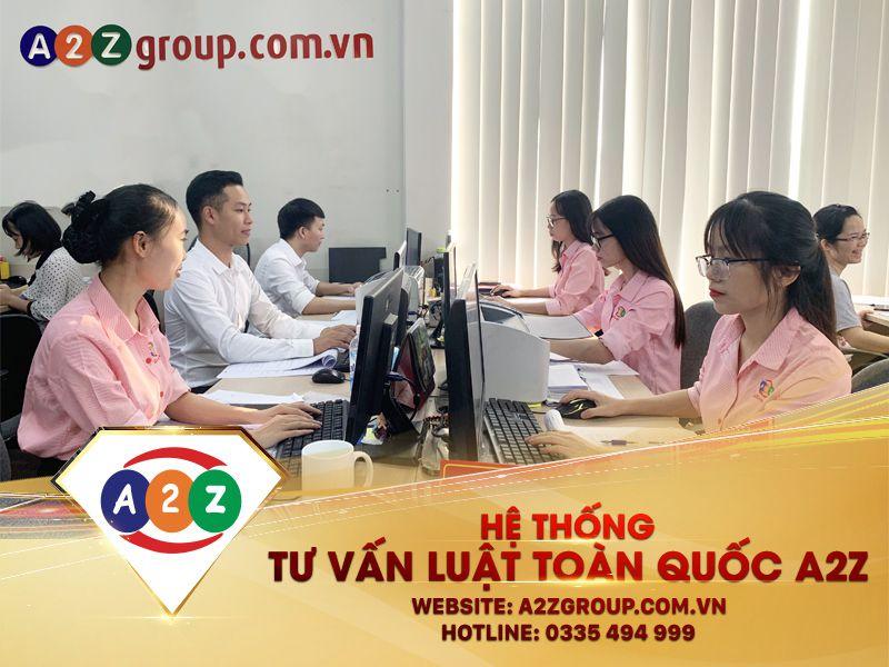 Giấy phép công bố sản phẩm tại Đà Nẵng