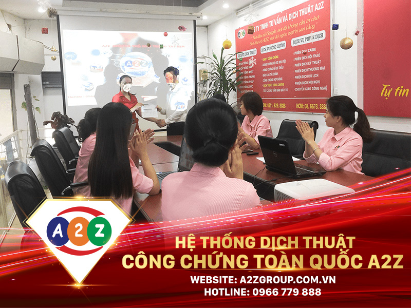 Dịch tiếng Malaysia sang tiếng Việt
