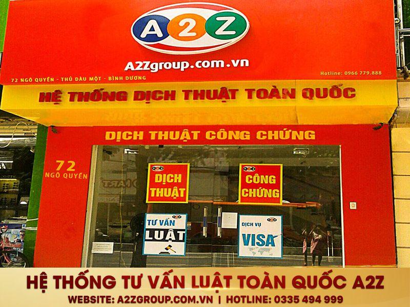 Bảo hộ chỉ dẫn địa lý tại Hà Nội