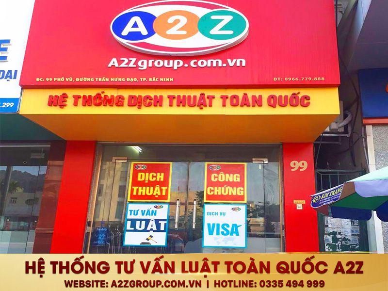 Dịch vụ tư vấn hợp đồng tại Đà Nẵng