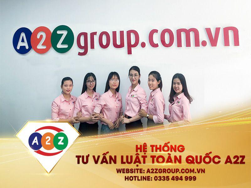 Dịch vụ phân chia tài sản thừa kế - di chúc tại Tiền Giang