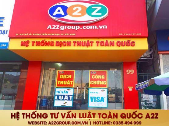 Tư vấn soạn thảo hợp đồng tại Hà Nội