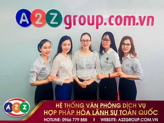 Hợp pháp hóa lãnh sự tại Thừa Thiên Huế